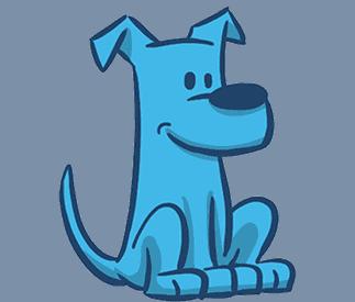 Meet Adi - The Adilas Mascot